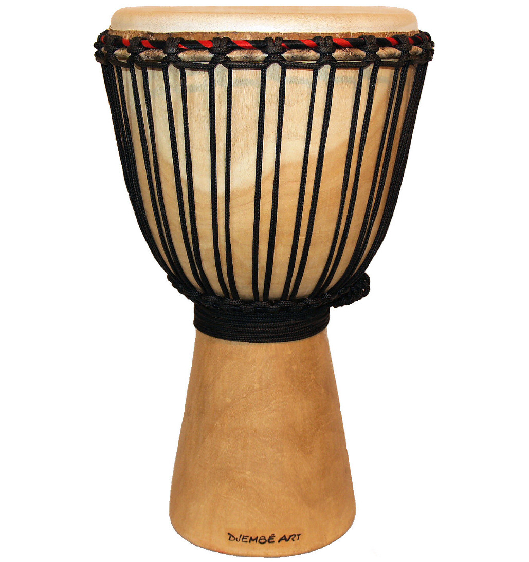 african drums African drumming becomes a world-wide phenomenon in many western societies, institutions are adopted from pagan cultures by isolating them from their original cultural context and practising them as social amusement or even to promote a mystical experience.