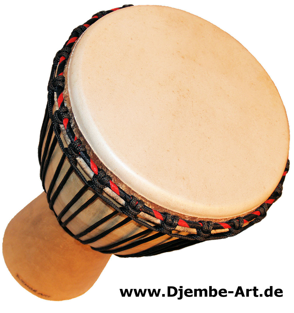 Djembe - Lessons - Tes Teach